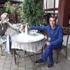 Намик, 39, г.Армавир