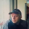 Игорь, 50, г.Артем