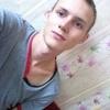 Дима Поварницин, 19, г.Воткинск