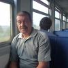 Олег, 55, г.Новоуральск