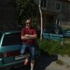 alex, 42, г.Надым