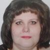 Людмила Стебакова, 47, г.Воркута