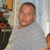 Юрий, 49, г.Лыткарино