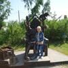 Людмила, 44, г.Братск
