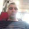 Иван, 35, г.Бердск