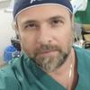Greg, 50, г.Москва