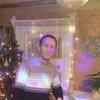 Сергей, 39, г.Вологда