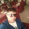 Сергей, 40, г.Свободный