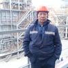 сарсен, 54, г.Анжеро-Судженск