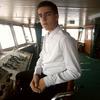 Никита, 16, г.Архангельск
