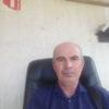 Хусейн, 50, г.Грозный