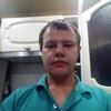 Михаил, 32, г.Асбест