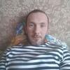 Саша, 40, г.Новый Уренгой