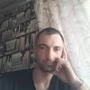 анатолий, 31, г.Новоалександровск