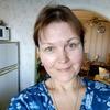 Мая, 54, г.Бийск