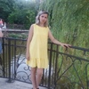 Оксана, 39, г.Невинномысск
