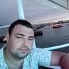 Игорь, 30, г.Домодедово