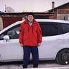 Руслан, 40, г.Белово