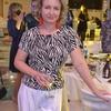 Диана, 43, г.Таганрог