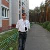 Илья, 32, г.Воронеж