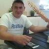 юрий, 29, г.Армавир
