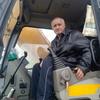 Сергей, 58, г.Нижневартовск