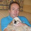 berleo, 55, г.Москва