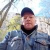Александр, 47, г.Колпино