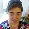 Ольга, 45, г.Балтийск