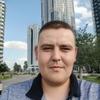 Рустам, 29, г.Челябинск