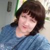 Ирина, 31, г.Похвистнево