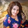 Светлана, 41, г.Петрозаводск
