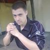 Макс, 30, г.Серпухов