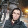 Зайниддин, 28, г.Волгоград