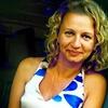 Анна, 41, г.Алушта
