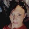 Елена Боброва, 16, г.Астрахань