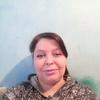 alena, 30, г.Курган