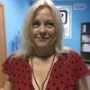 Алена, 47, г.Самара