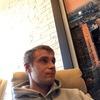 Андрей, 32, г.Калининград