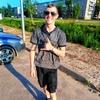 Лёха Кузьмин, 22, г.Великие Луки
