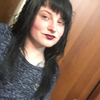 Ольга, 29, г.Ступино