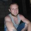 Василий, 30, г.Вичуга