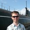 Dmitry, 32, г.Череповец