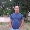 олег, 57, г.Евпатория