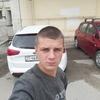 Александр, 26, г.Люберцы
