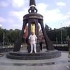 Вячеслав Елиозович Ка, 30, г.Сыктывкар