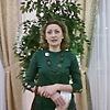 Елена, 53, г.Шахты