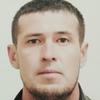 Игорь, 35, г.Нефтекамск