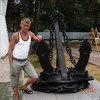 Александр, 52, г.Узловая