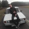 Егор, 19, г.Ленинск-Кузнецкий